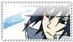 Sasuke stamp by i-love-my-pet