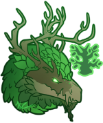 gladekeeper_small_by_kcdragons-dc0ryrm.png