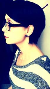 Chisato89's Profile Picture