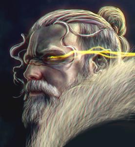 Hype-Arts's Profile Picture