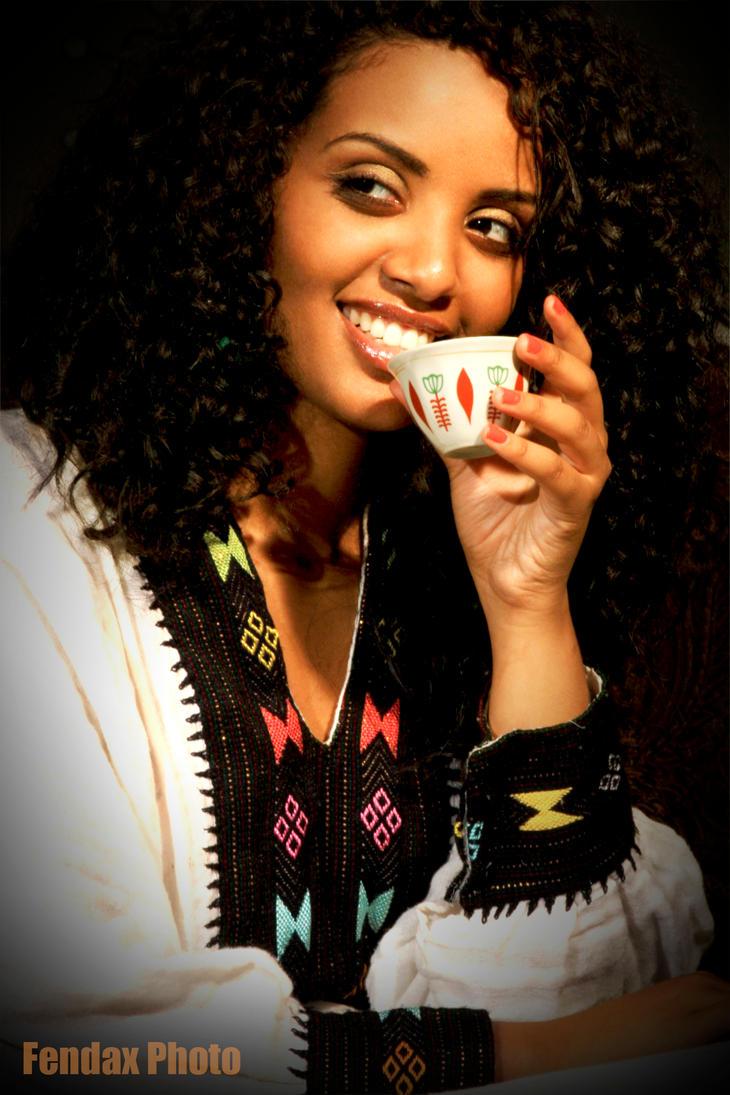 ethio chat