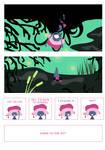 Elf - Page 10
