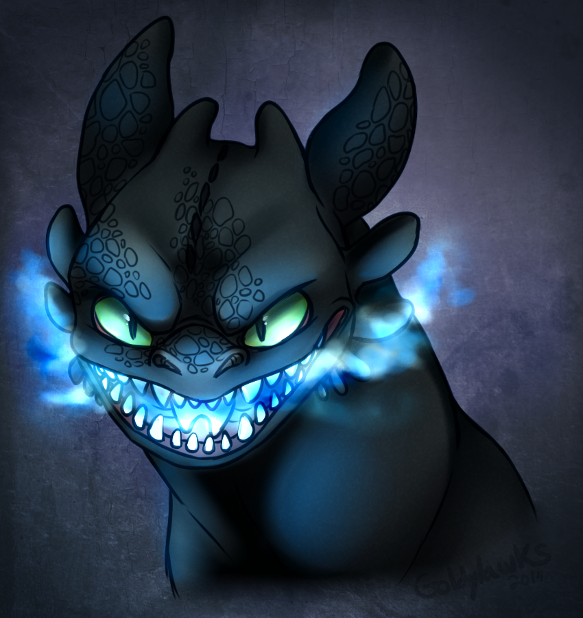 angry baby by Goldylawk on DeviantArt