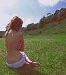 Anna by Vinsent1992