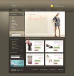 Online Boutique v2