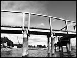 Harbour Link