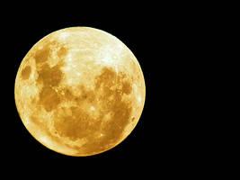 moonlighting by eRiQ