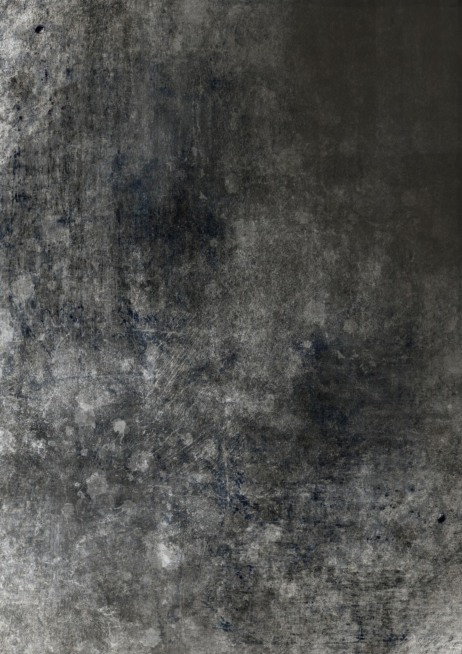 Wall 2 by eRiQ