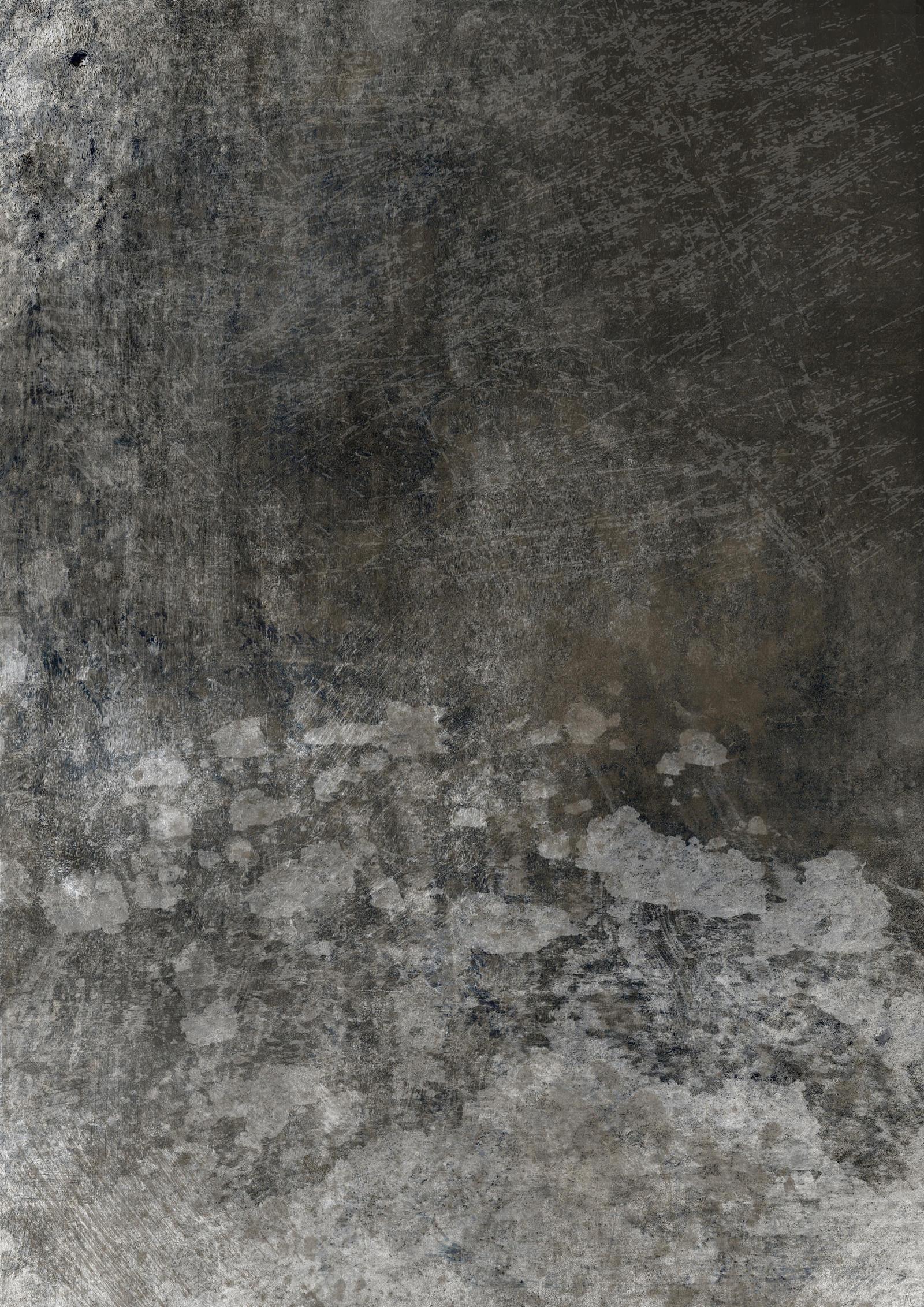 Wall 3 by eRiQ