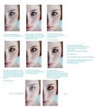 Pro skin retouch tutorial 2