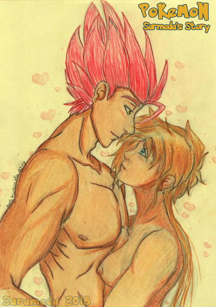 [Obrazek: my_heart_go_closer_to_yours_by_saramedah...c9j5cb.png]
