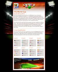 FIFA 2010 Main