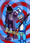 Bonnie!!!!!