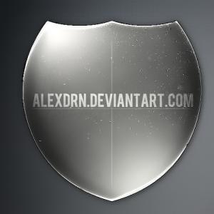 AlexDRN's Profile Picture