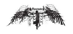 Disencumber VI
