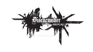 Disencumber VII