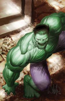 HulkAlterCover1