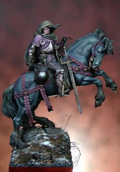 Roamig Knight