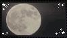 stamp 02 by ghstkiid
