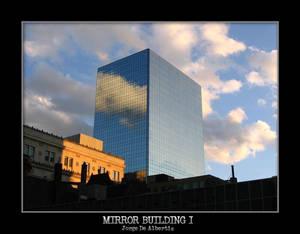 Mirror Building I