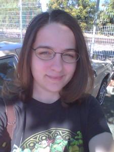Caliosidhe's Profile Picture