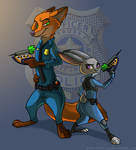 Wildehopps Week 'Purpose'