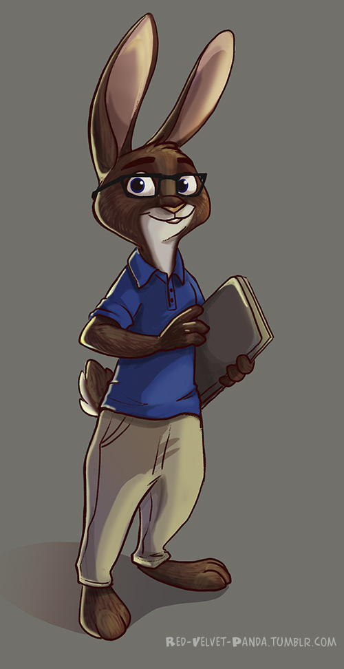 Ned Coineanach (Commission) by Caliosidhe