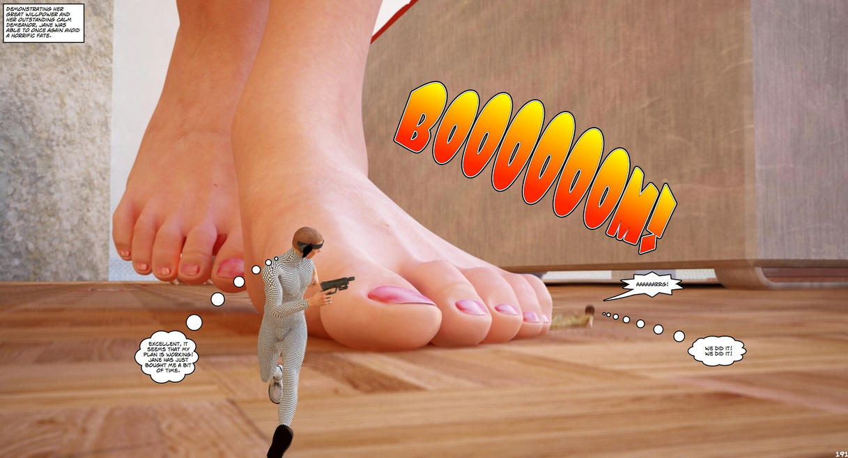 Pic 3d tiny man going in giantess  hentia picture