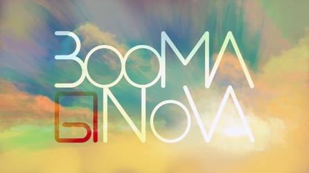 Boomanova Sky by Anonymer-User