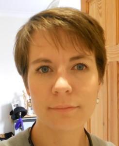 MasonBee's Profile Picture