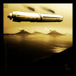 Air Steamer Weyland