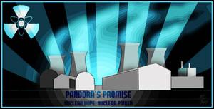 PANDORA'S PROMISE by The-Necromancer