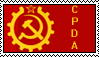 CPDA Stamp No. 2 by The-Necromancer