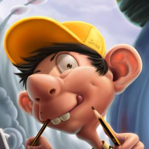 jxkingdom's Profile Picture