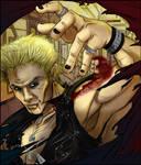 Killing the Slayer - version1.