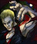 Killing the Slayer - version2.