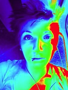 faerie-elfpire's Profile Picture