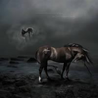 soulfinder by whimsical-wanderings