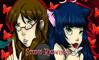 Studio Redwing Stamp by StudioRedWings
