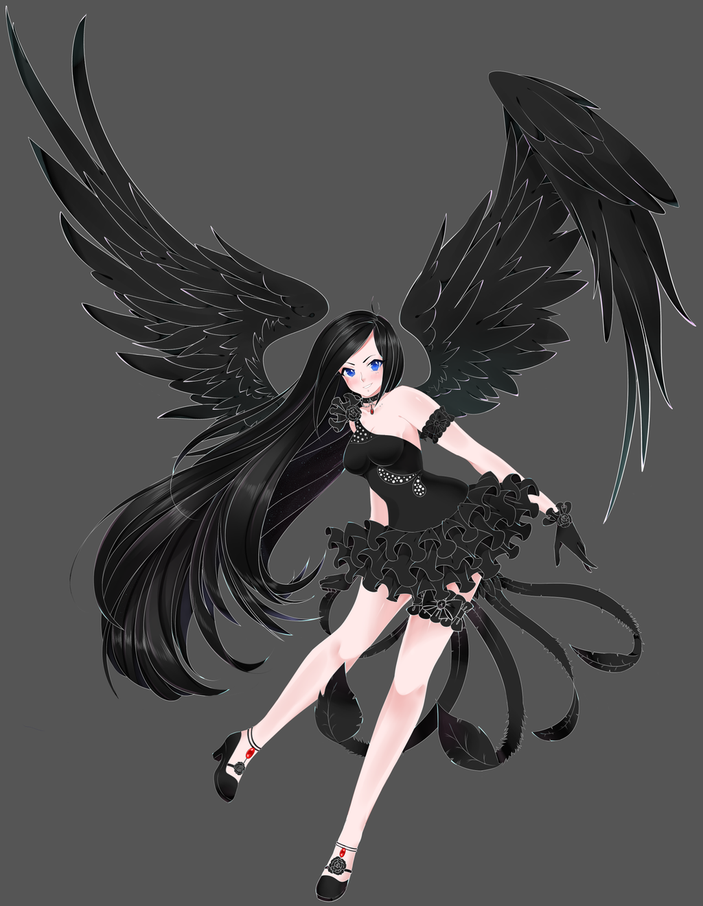 phoenix_noir_by_cocatrola-daq85tx.png