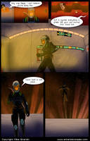 Antares Complex i7 page 11 by Gx3RComics