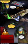 Antares Complex i7 page 14