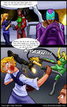 Antares Complex page i7 Page 20