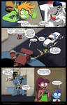 Journey to the Skyline i01 pg05