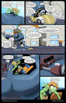 Journey to the Skyline i01 pg07