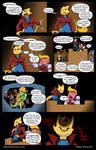 Journey to the Skyline i01 pg09