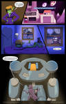 Journey to the Skyline i01 pg22
