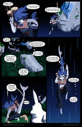 Journey to the Skyline-i02-pg07 by Gx3RComics