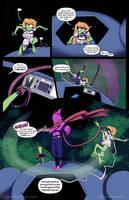 Journey to the Skyline i02 pg16 by Gx3RComics