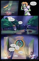Journey to the Skyline-i02 pg17 by Gx3RComics